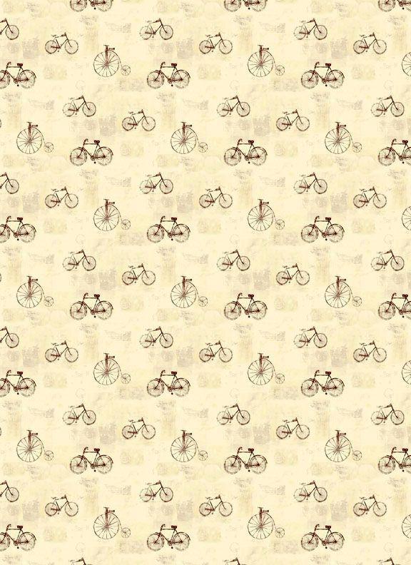 bicicletas                                                                                                                                                                                 Más