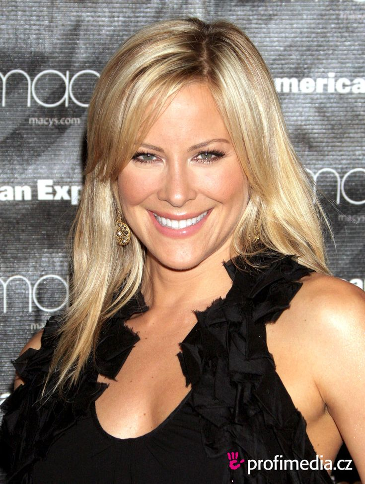Brittany Daniel | Celebrity Pictures | Pinterest | Brittany daniel and Celebrity