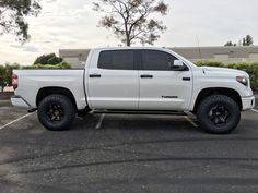 What Have You Done To Your Tundra TRD PRO Today? - Page 51 - TundraTalk.net - Toyota Tundra Discussion Forum