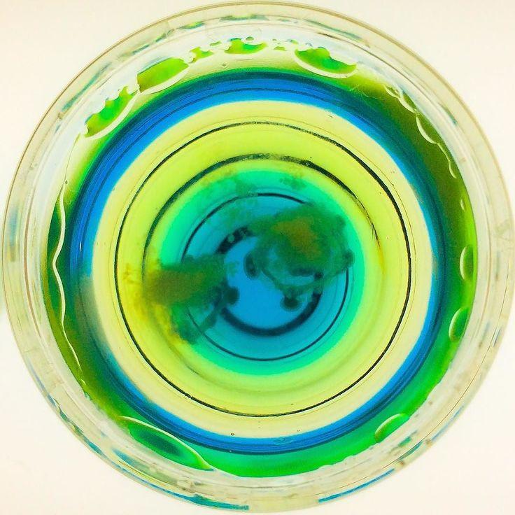 Preferenza Oltre 25 fantastiche idee su Alcol shot su Pinterest | Ricette di  LZ16