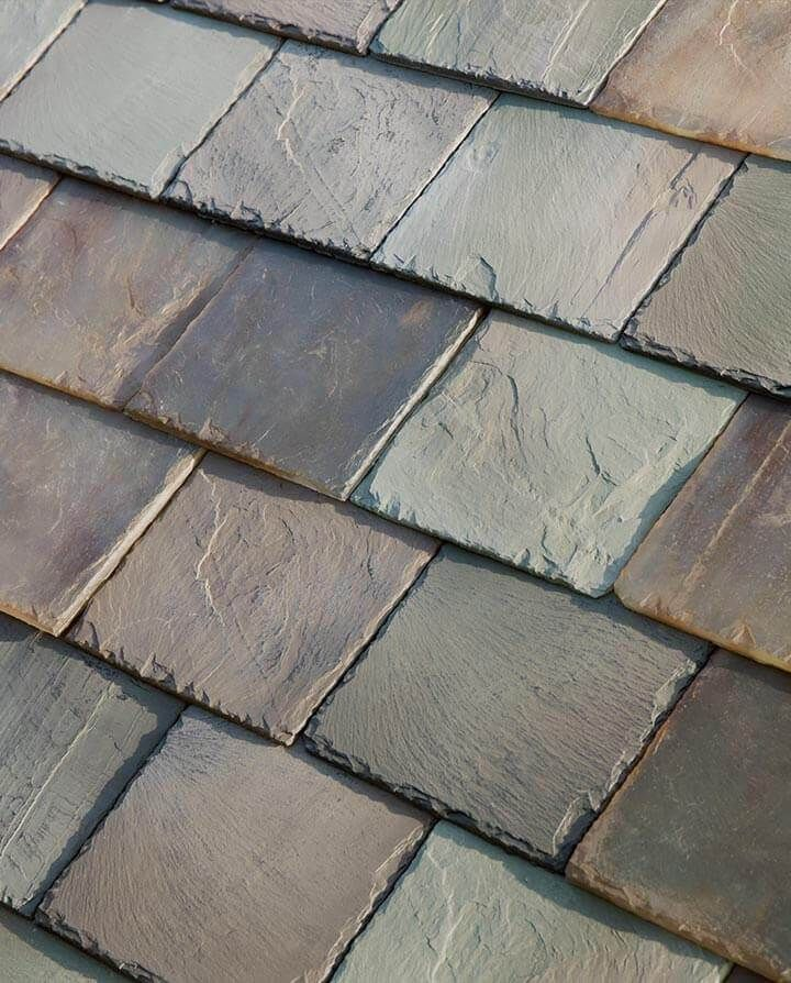 Tesla Launches The First Truly Tasteful Solar Roof Tiles Solar Shingles Solar Roof Solar Roof Tiles