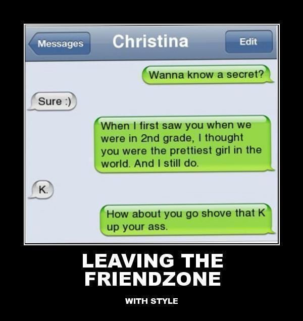 Friendzone Memes 28 - https://www.facebook.com/diplyofficial