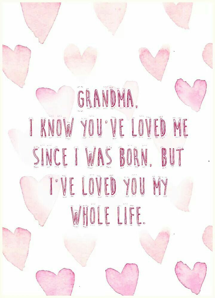 My Grandma Sayings: Best 25+ Granny Quotes Ideas On Pinterest