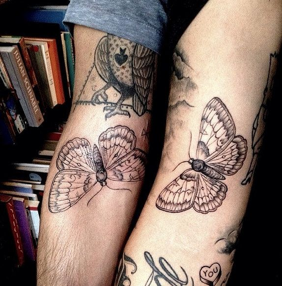 Square Tattoo: 25+ Great Ideas About Dragon Tattoo Arm On Pinterest