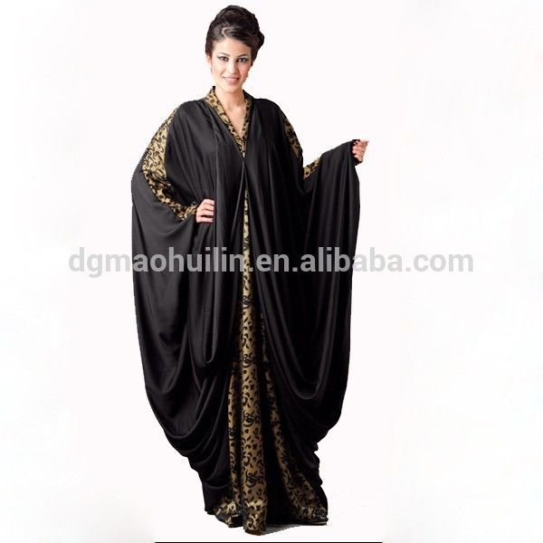 Moroccan Dress Abaya Patterns Islamic Clothing Kaftan Abaya For Sale Photo, Detailed about Moroccan Dress Abaya Patterns Islamic Clothing Kaftan Abaya For Sale Picture on Alibaba.com.