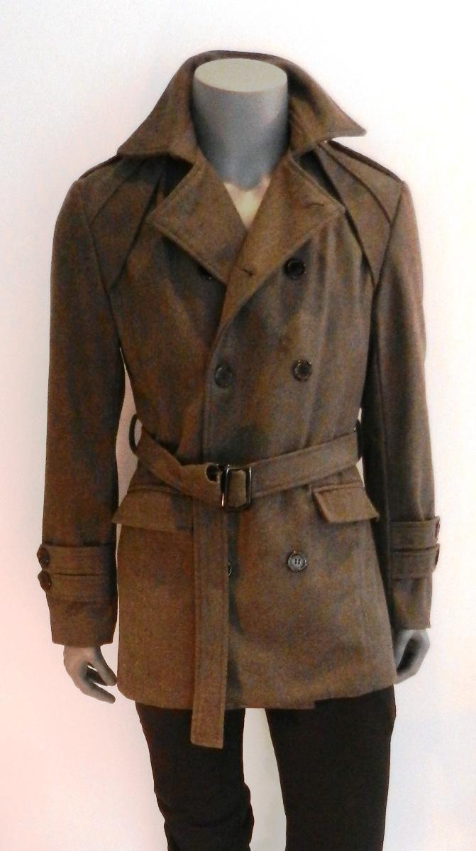 http://www.ikhonic.co.za/tops/double-breasted-coat-jacket-3