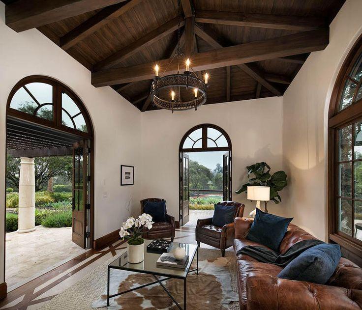 1084 Golf Rd, Santa Barbara, CA 93108 | MLS #17-385 | Zillow