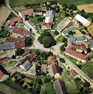 Byšičky u Lysé nad Labem