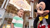 Special Offers, Deals & Discounts | Walt Disney World Resort Kindermoon for family of 3