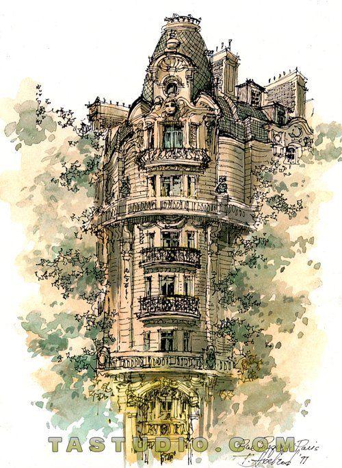 Google Image Result for http://www.tastudio.com/www_renderings/paris_building_watercolor_rendering.jpg