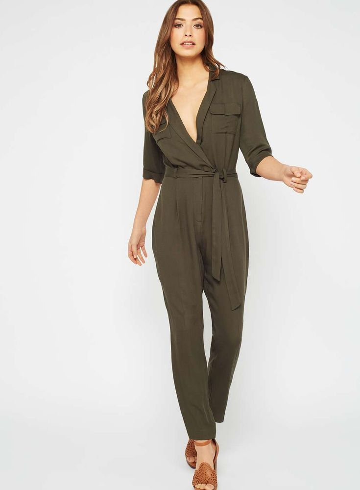 Women's Playsuits. Peppermayo is the ultimate destination for women's playsuits and jumpsuits online. New arrivals every week ensure that you are able to find the perfect playsuits and jumpsuit .