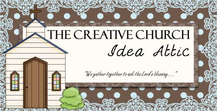 44 Best Images About Church Program Ideas For Christmas On: 53 Best Images About Children's Ministry Event Ideas On