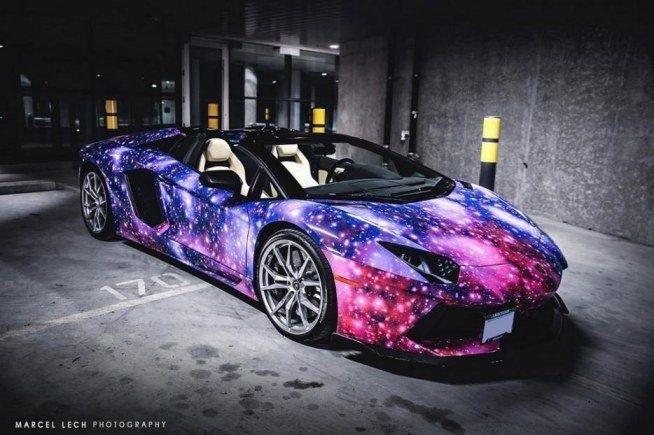 Lamborghini Aventador * o * #car #moto
