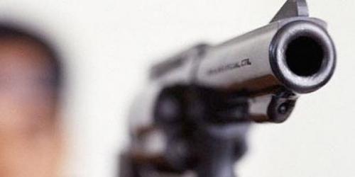 Cronaca: #Caserta  #bimba ferita alla mano da colpi di pistola   La piccola si trovava in auto con i... (link: http://ift.tt/2aEJ4bB )