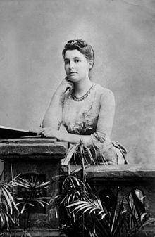 "(Martha) Beatrice Webb (née Potter 1858 –1943) was an English sociologist, economist, socialist and social reformer.    She co-founded the London School of Economics and Political Science and played a crucial role in the forming of the Fabian Society. On childlessness she wrote:  ""In old age it is one of the minor satisfactions of life to watch the success of your children, literal children or symbolic. The London School of Economics is undoubtedly our most famous [...]"