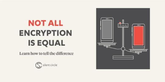 UnequalEncryption_Scale_SilentCircle.jpg