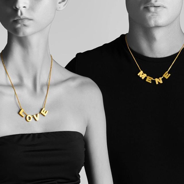 @mene empowers customers with a transparent pricing model that is based on the gram weight of gold and platinum plus a design & manufacturing fee. #mene24k via LUXURY LIFESTYLE MAGAZINE OFFICIAL INSTAGRAM - Luxury  Lifestyle  Culture  Travel  Tech  Gadgets  Jewelry  Cars  Gaming  Entertainment  Fitness