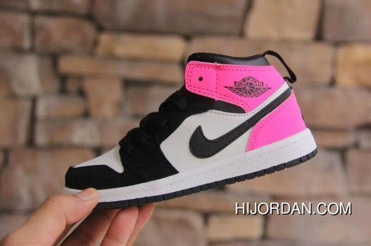 https://www.hijordan.com/kids-air-jordan-1-shoes-2018-new-version-7-cheap-to-buy.html KIDS AIR JORDAN 1 SHOES 2018 NEW VERSION 7 CHEAP TO BUY Only $88.43 , Free Shipping!