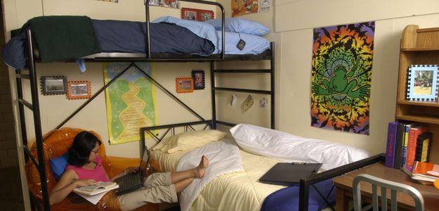 17 Best images about Clemson Home on Pinterest  Home  ~ 103902_Clemson Dorm Room Ideas