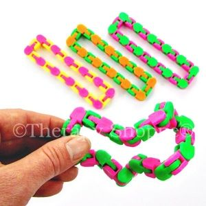 1000 Images About Fidgets On Pinterest Toys Stress