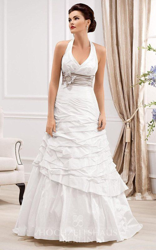 Brautkleid BB0639