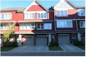 #Townhouse, #Edmonton, #Openhouse. Ellerslie, OCT 29, 2 - 4. Madeline M. Sarafinchan.   780-913-6595