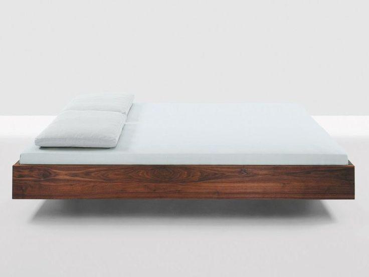 die besten 25 selber bauen doppelbett ideen auf pinterest zylinderh te gew rzregal selber. Black Bedroom Furniture Sets. Home Design Ideas