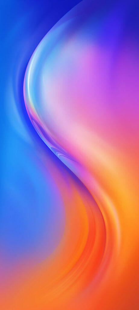 خلفيات Tecno Spark 6 Air الاصلية خلفيات جوال جميلة In 2020