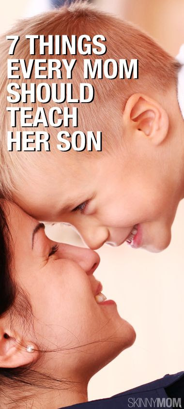 Got a son? Read this. @Shaina Pagani Pagani Pagani Shipp @Aimée Gillespie Lemondée Gillespie McAuley