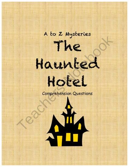 Calendar Mysteries May Magic : Best a to mystery books images on pinterest