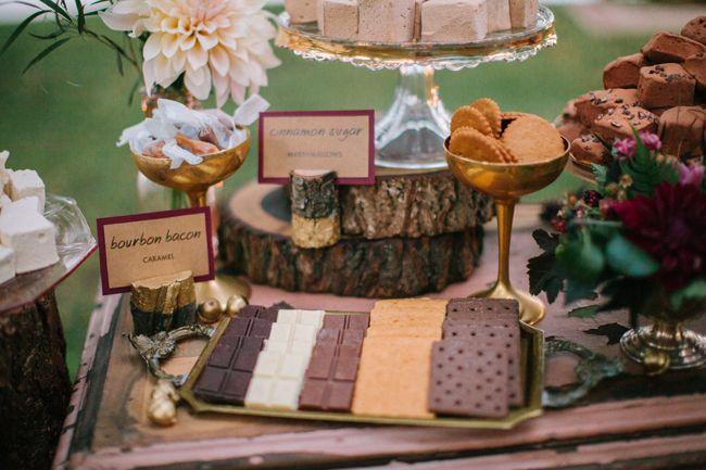 Winter Wedding Ideas Green Mountain Beats Sweet 16 Pinterest Wedding Ideas Green