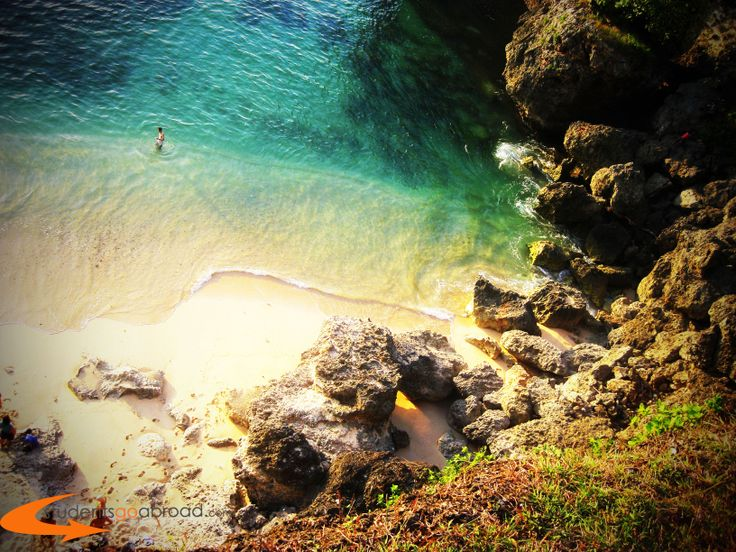 Wow!!! #Bali #Indonesia
