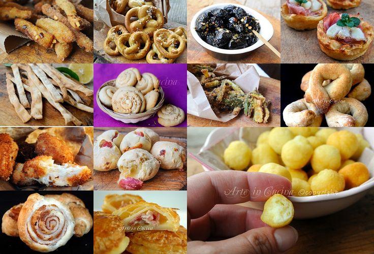 stuzzichini-aperitivi-capodanno-ricette-sfiziose-1.jpg (1000×680)