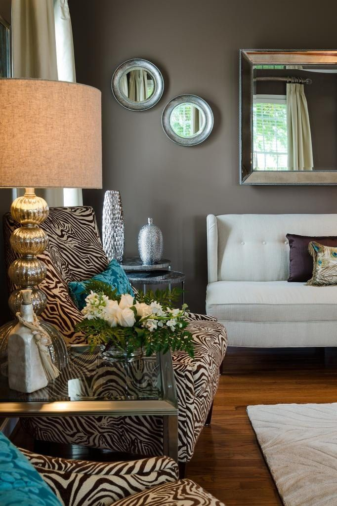 The Most Popular Benjamin Moore Earth Toned Paint Colours Accent Feature Walls