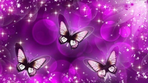 25_sfondi_colorati_con_farfalle.jpg (600×336)