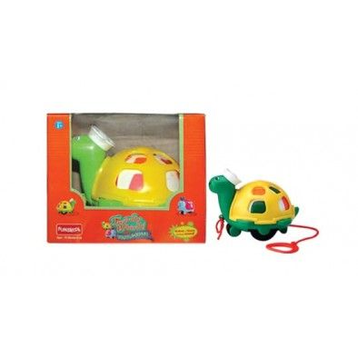 An exciting range of branded and non-branded toys in online toys store where you will get funskool toys online and many other branded toys in best range. For more details visit : http://www.toygully.com/