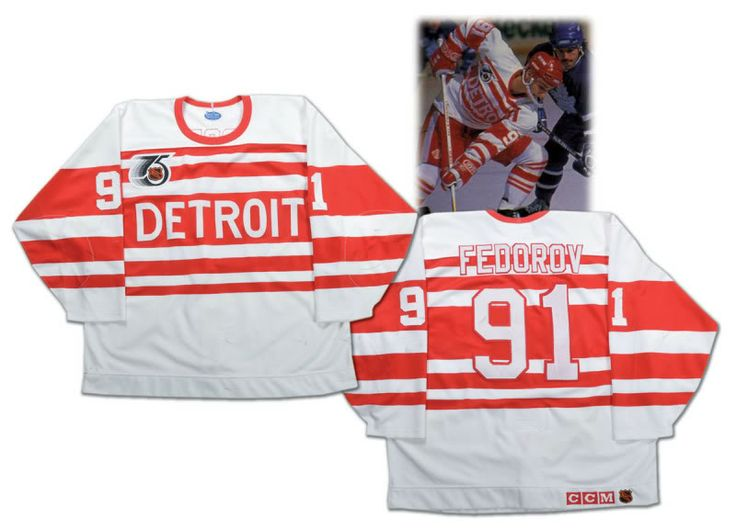 2c815a6de ... promo code throwback camo winter wings 1991 tbtc jersey. detroit red .  4c384 fcf15