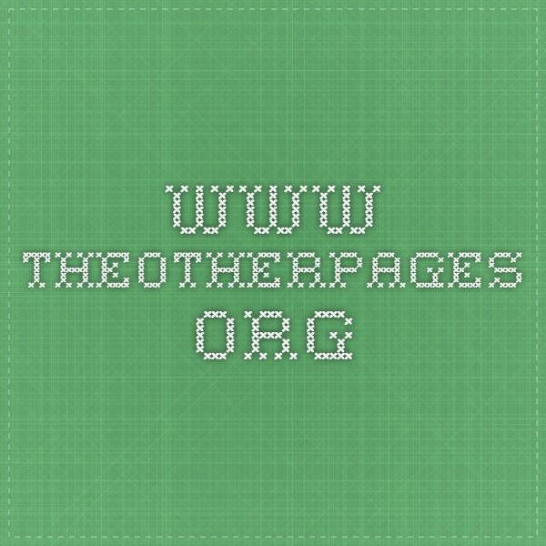 www.theotherpages.org