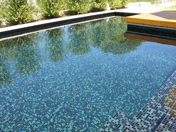Affordable ranges in pool prices in Perth will increase the beauty of your house with just one click.
