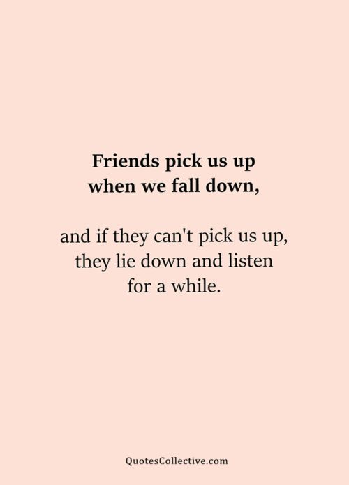 Quotes Collective – #Quote, Love Quotes, #LifeQuotes, Relationship Quotes, andLe…