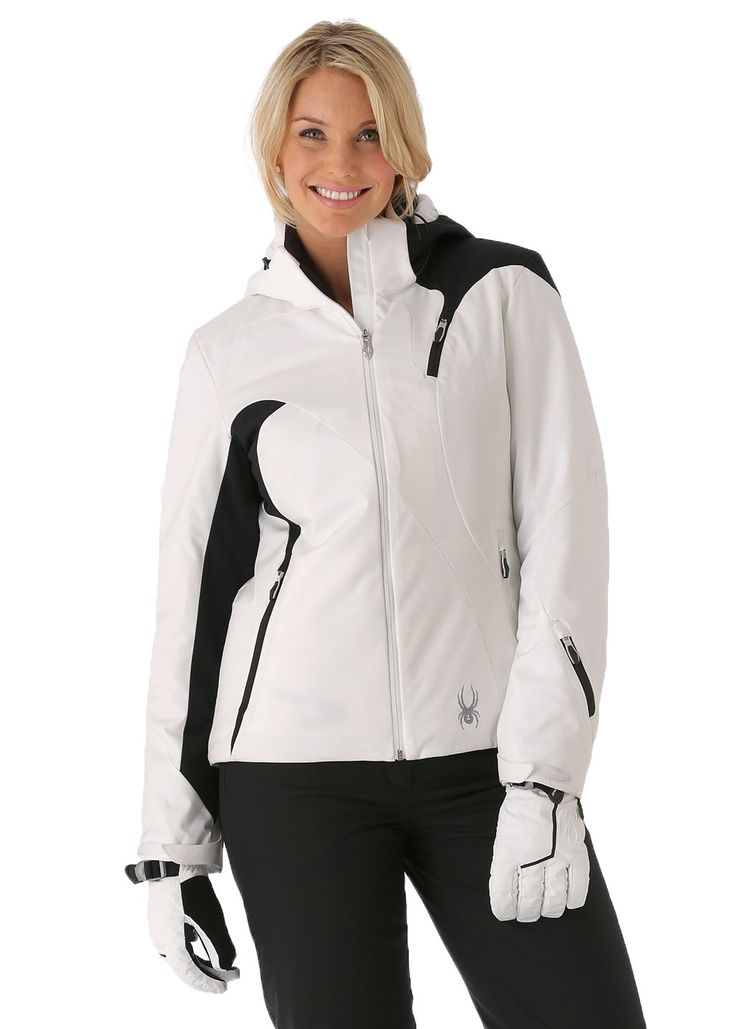 women-prevail-jacket-white-black