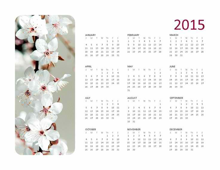 39 Best Calendar Template Images On Pinterest | Calendar Templates