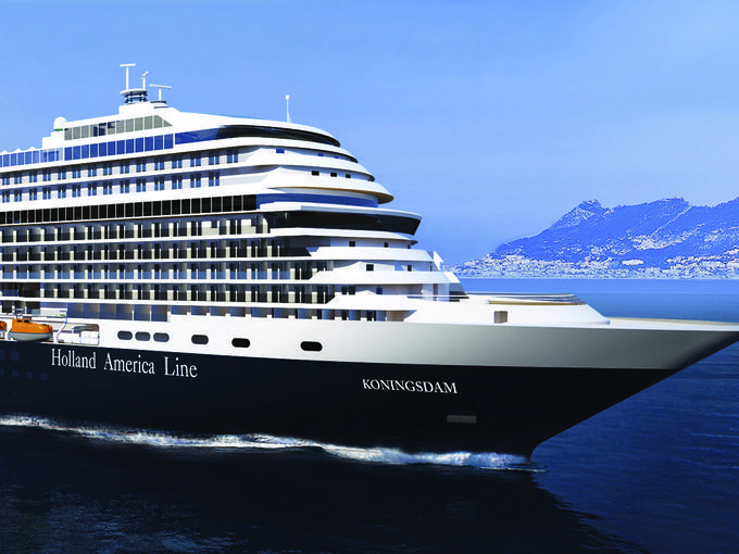 Best Holland America With Margaret Images On Pinterest - Best holland america cruise ship