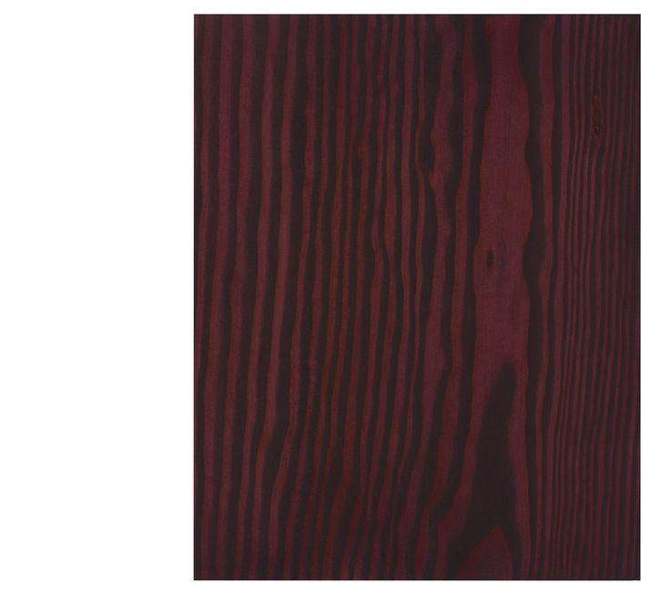 Dinesen Douglas Linseed Oil Violet