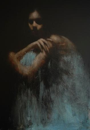 by Mark Demsteader skills