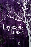 Conexão Por livros: Dezesseis Luas