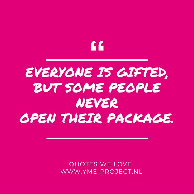 Quotes we love at YME Projects 100% Recruitment