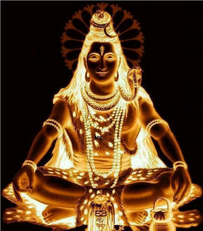 Please Lord Shiva in Shravan Month According to Your Zodiac Sign
