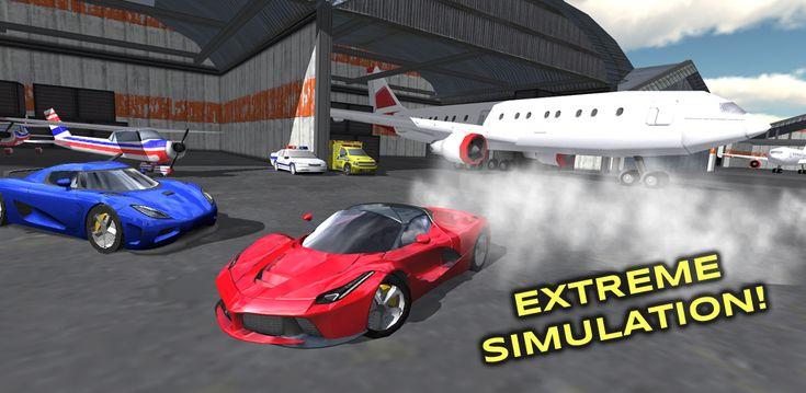 Auto Simulator Kostenlos Spielen
