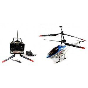 201765 furthermore Buying Quality Rc Helicopter as well Toys Games Hobbies besides  on built in gyroscope helicopter